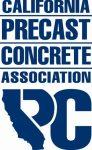 California Precast Concrete