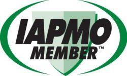 International Association of Plumbing & Mechanical Officials