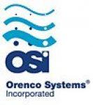 ORENCOSYSTEMS