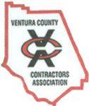 Ventura County Contractors Association